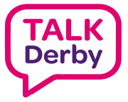 TALK Derby