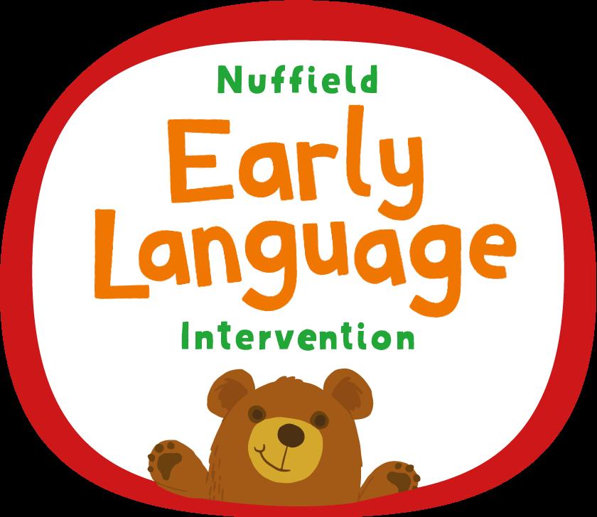 NELI - Nuffield Early Language Intervention